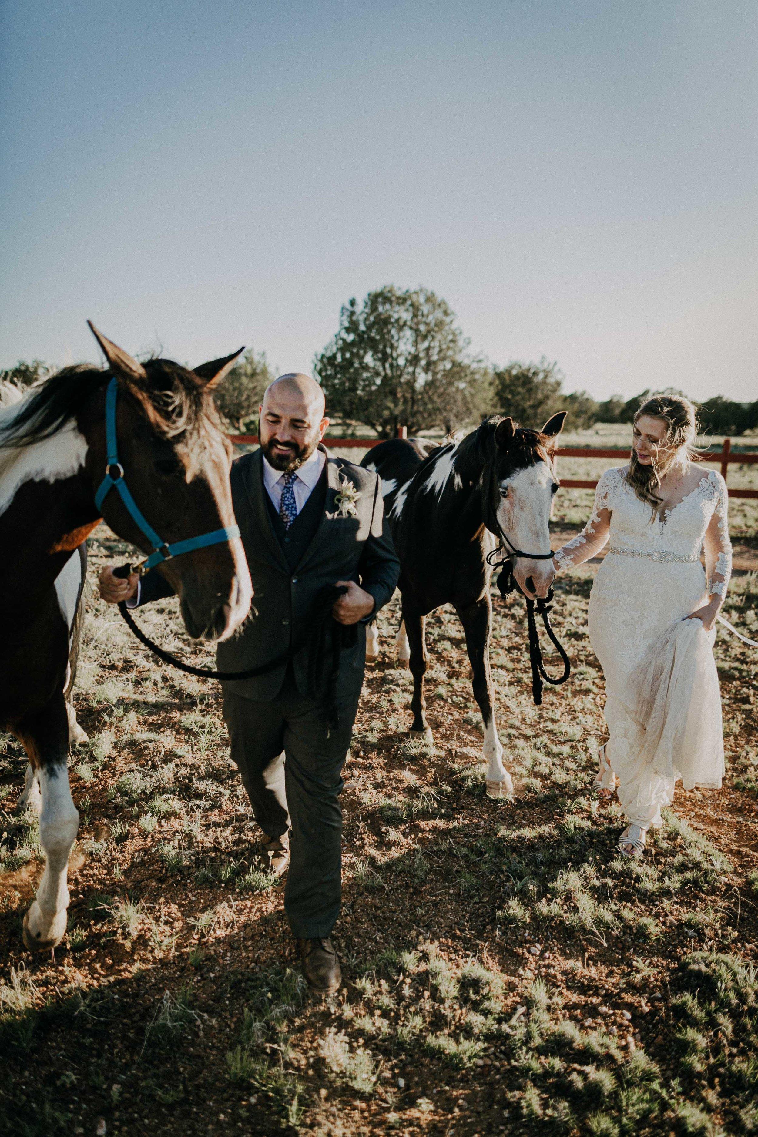 Wedding-13-3.jpg