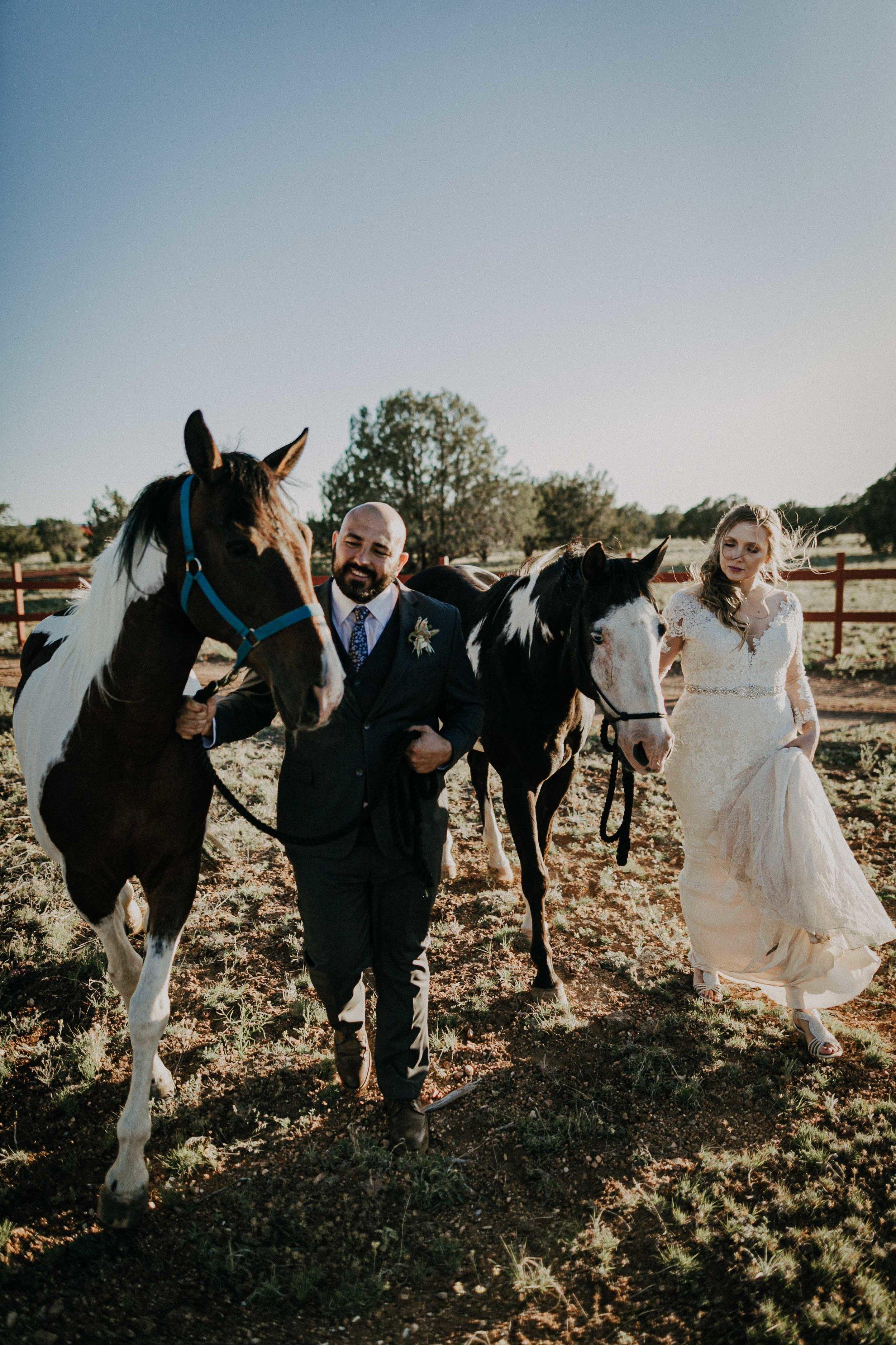 Wedding-12-3.jpg