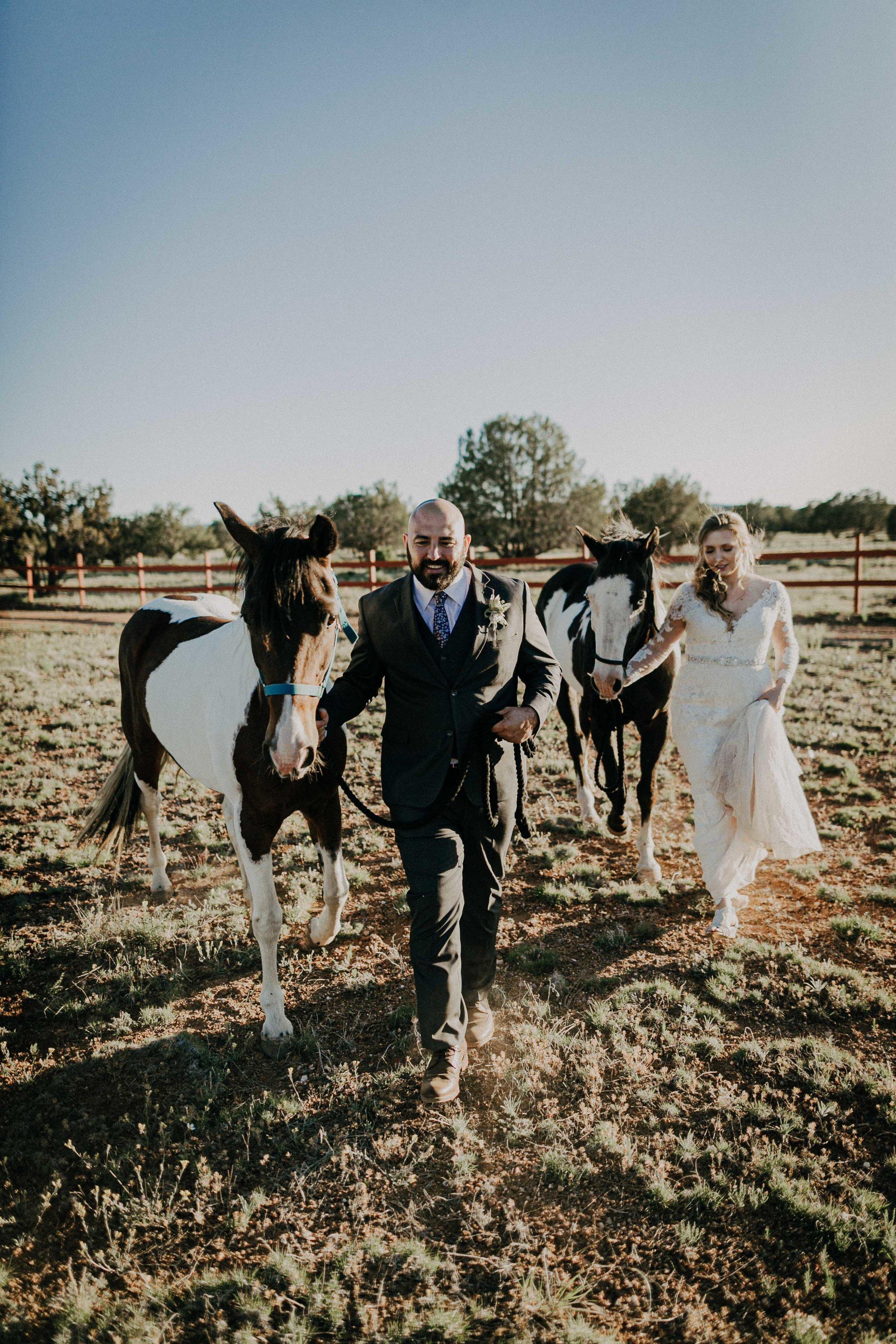 Wedding-14-3.jpg