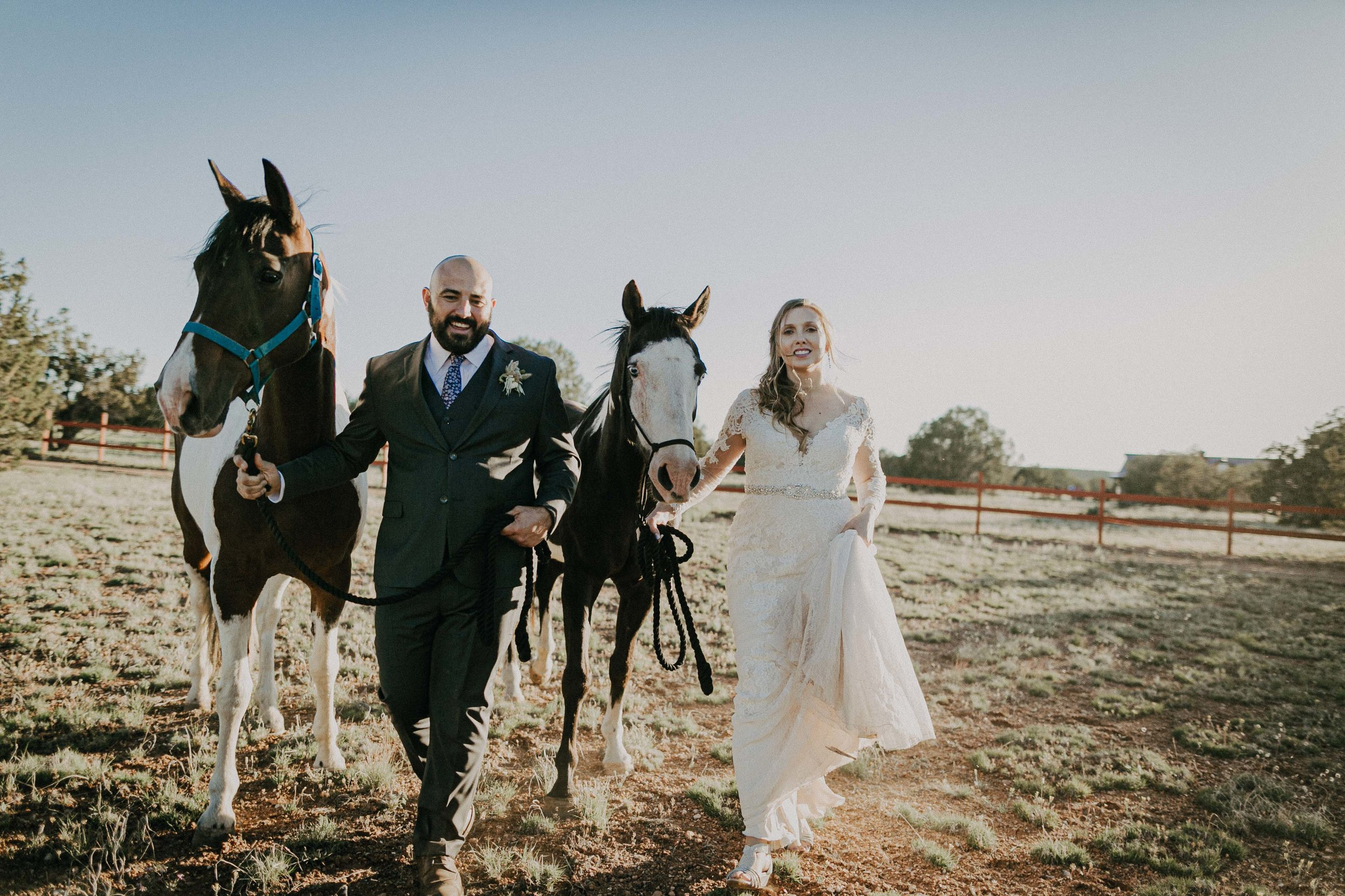 Wedding-15-2.jpg