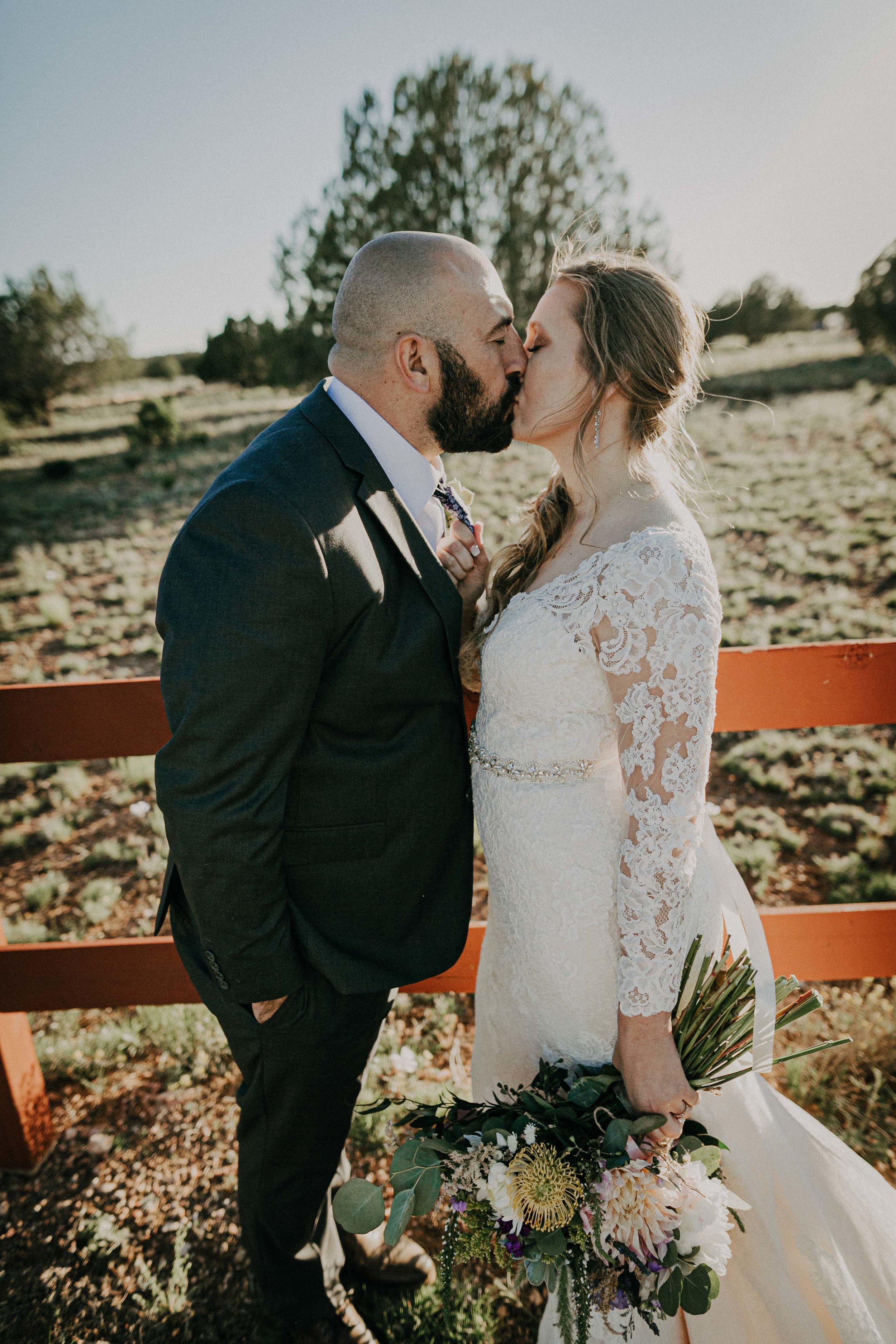 Wedding-17-2.jpg