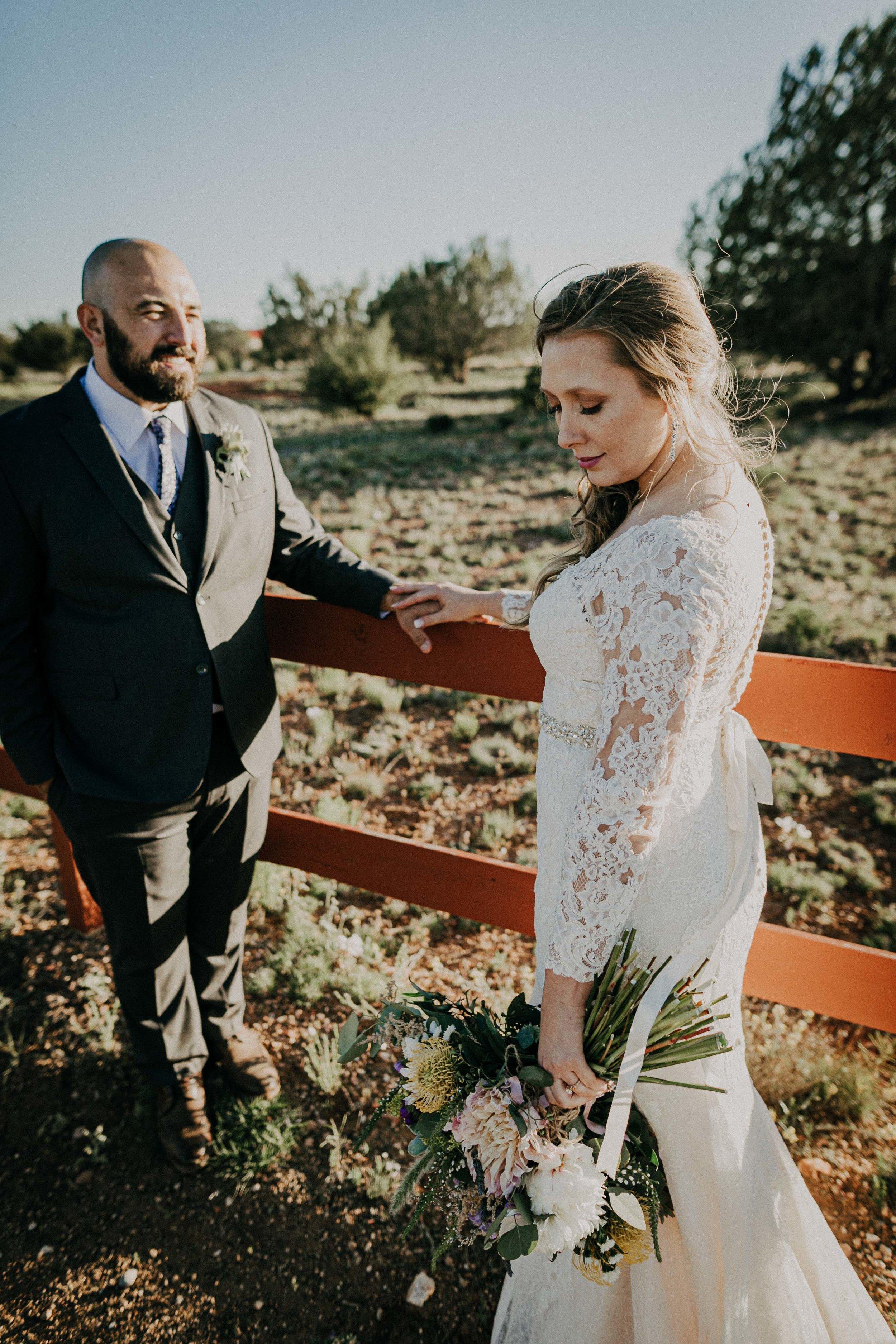 Wedding-16-2.jpg