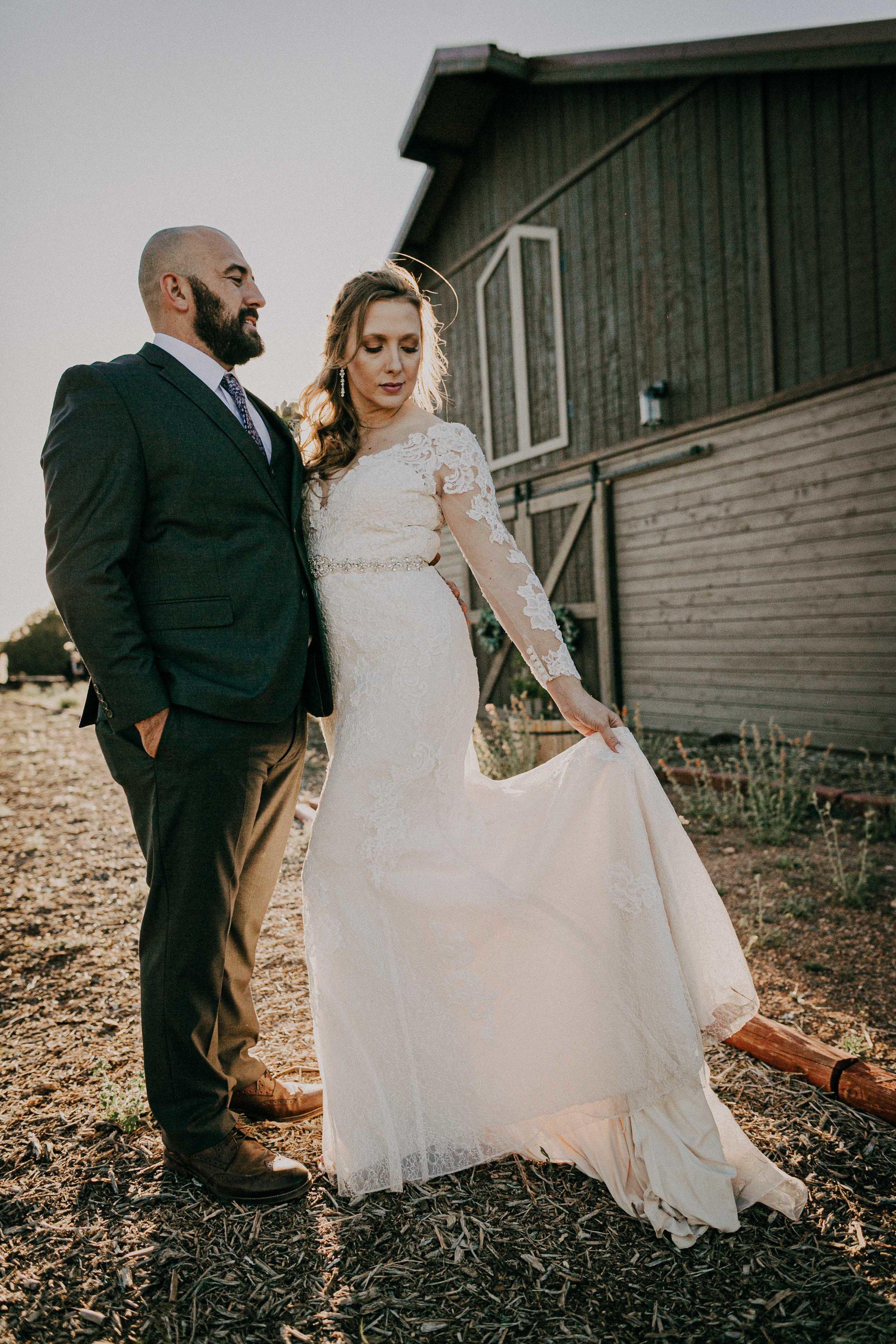 Wedding-18-2.jpg