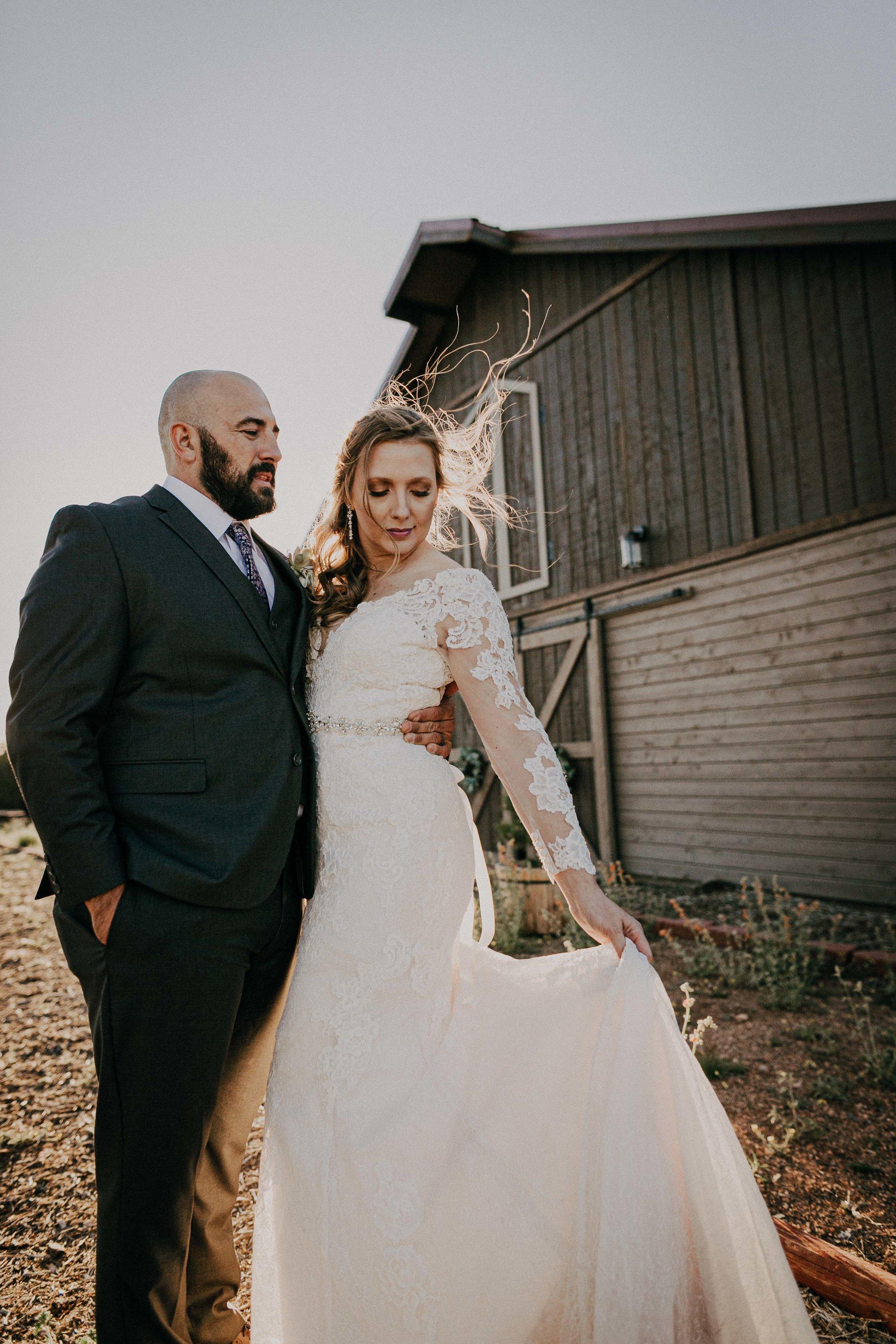 Wedding-19-2.jpg