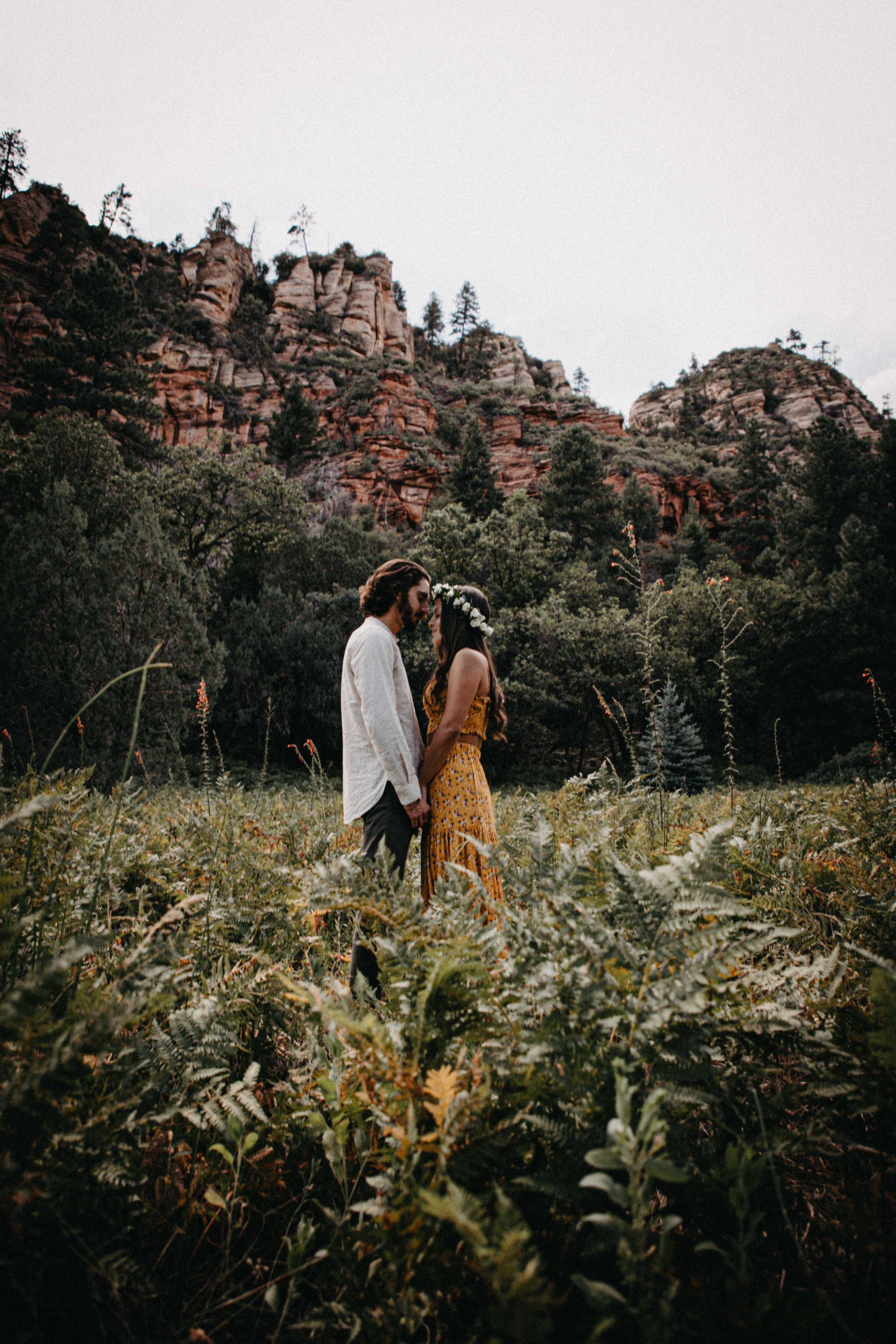 Engagement-2-4.jpg