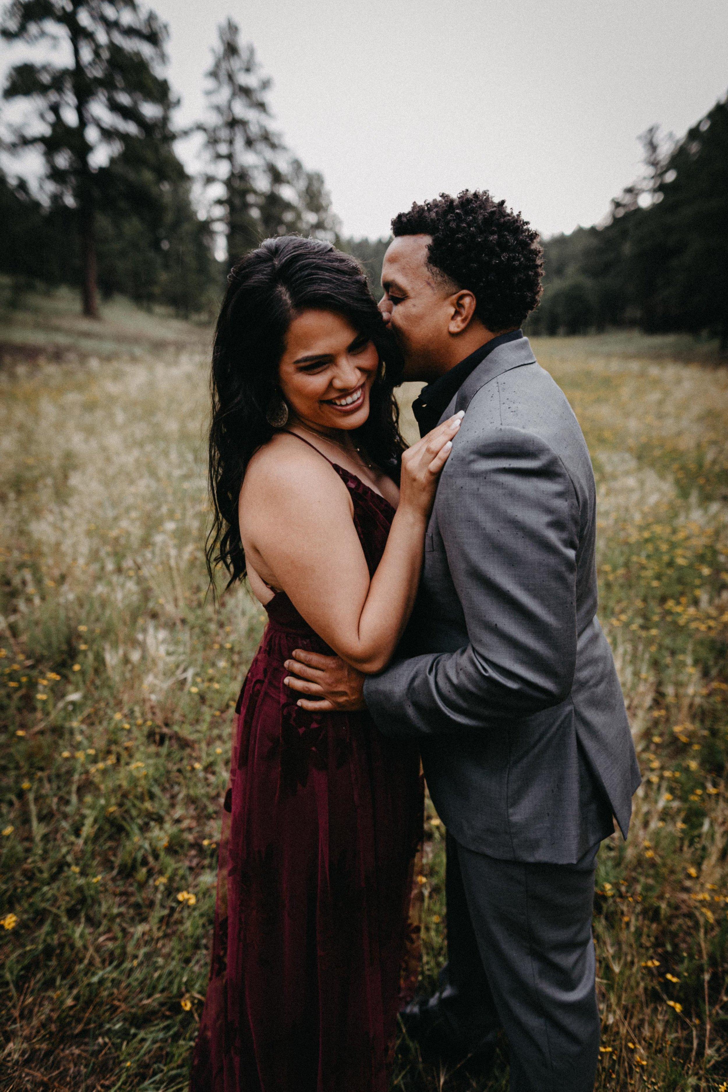 Engagement-7-2.jpg
