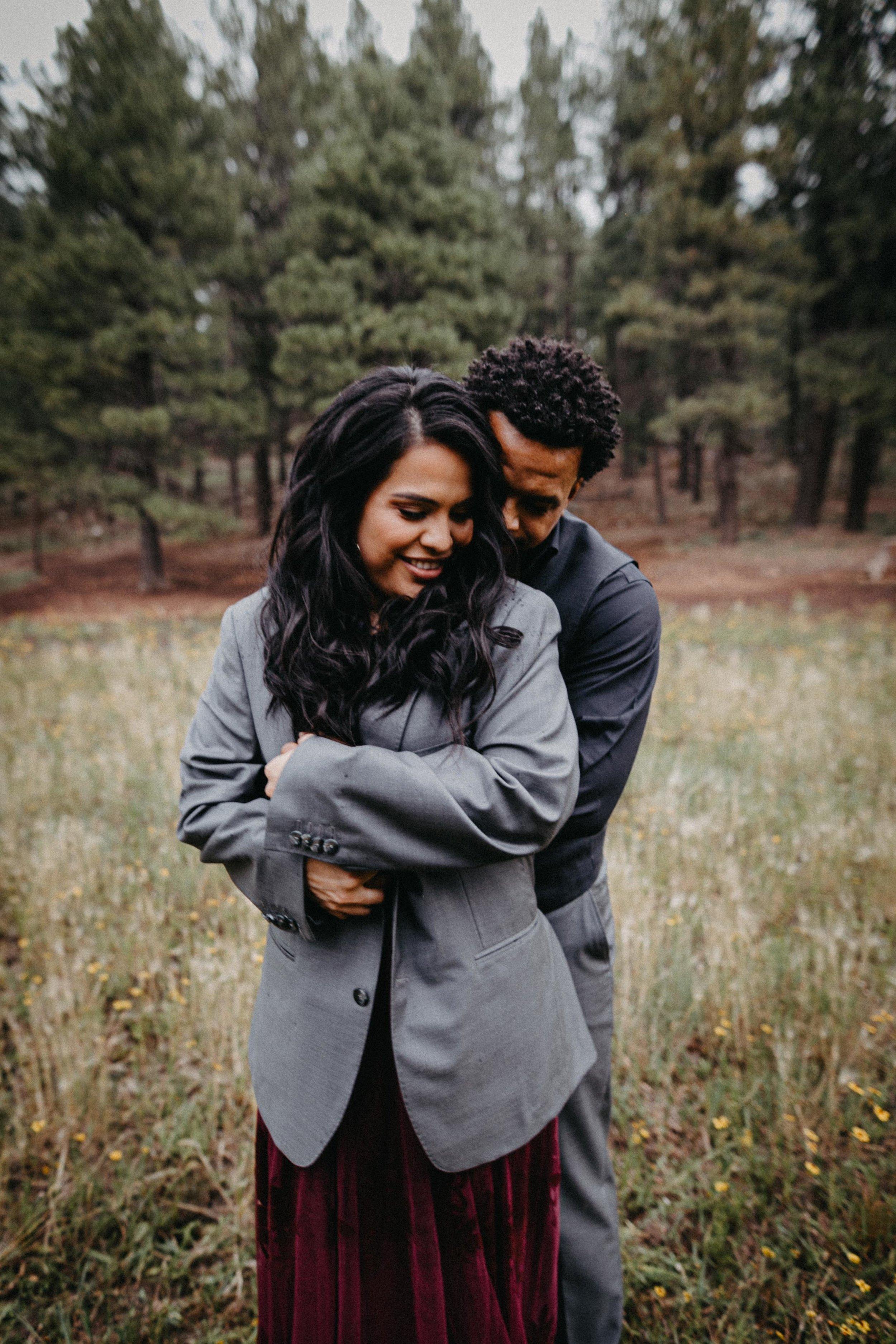 Engagement-8-2.jpg