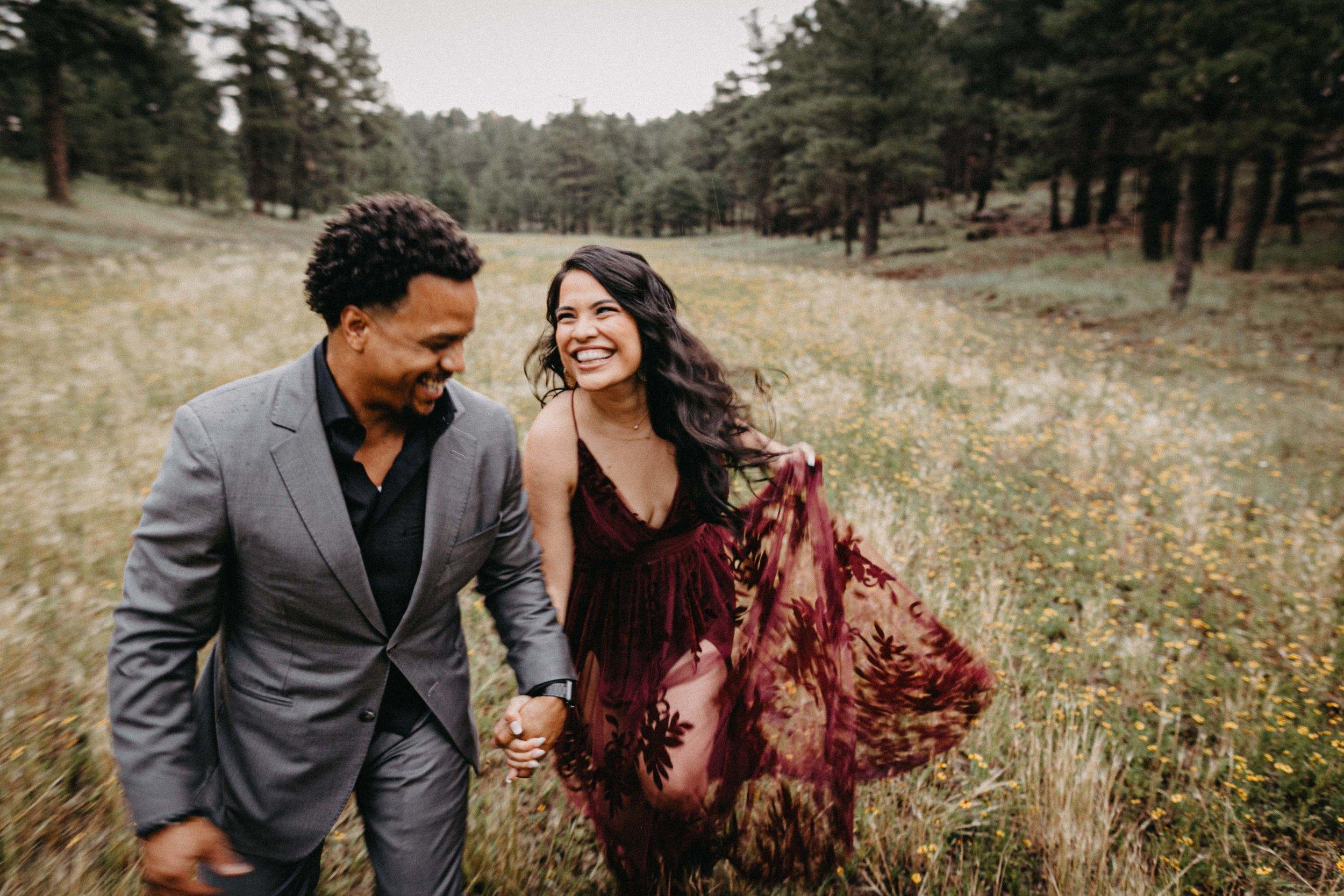 Engagement-6-2.jpg