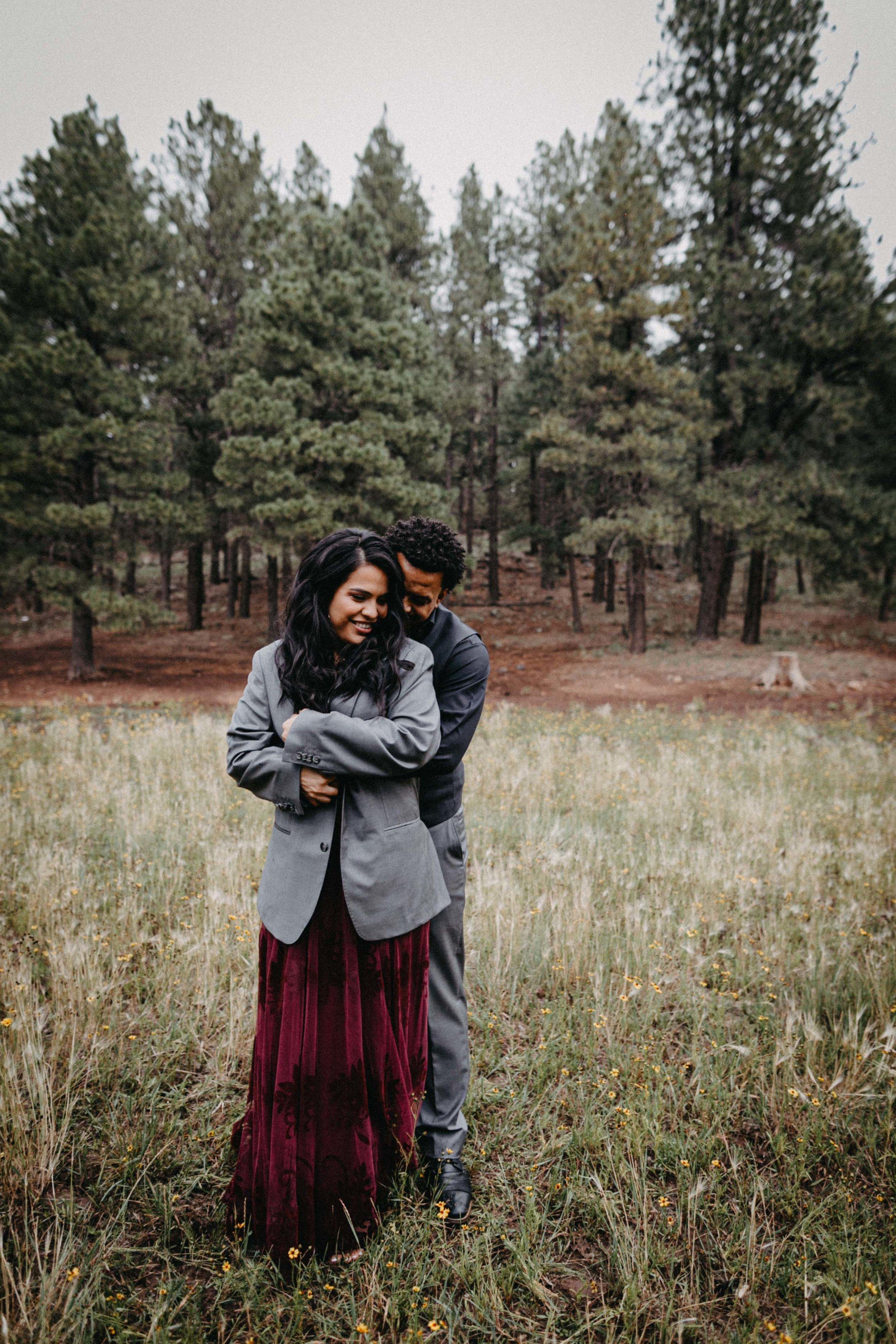 Engagement-9-2.jpg