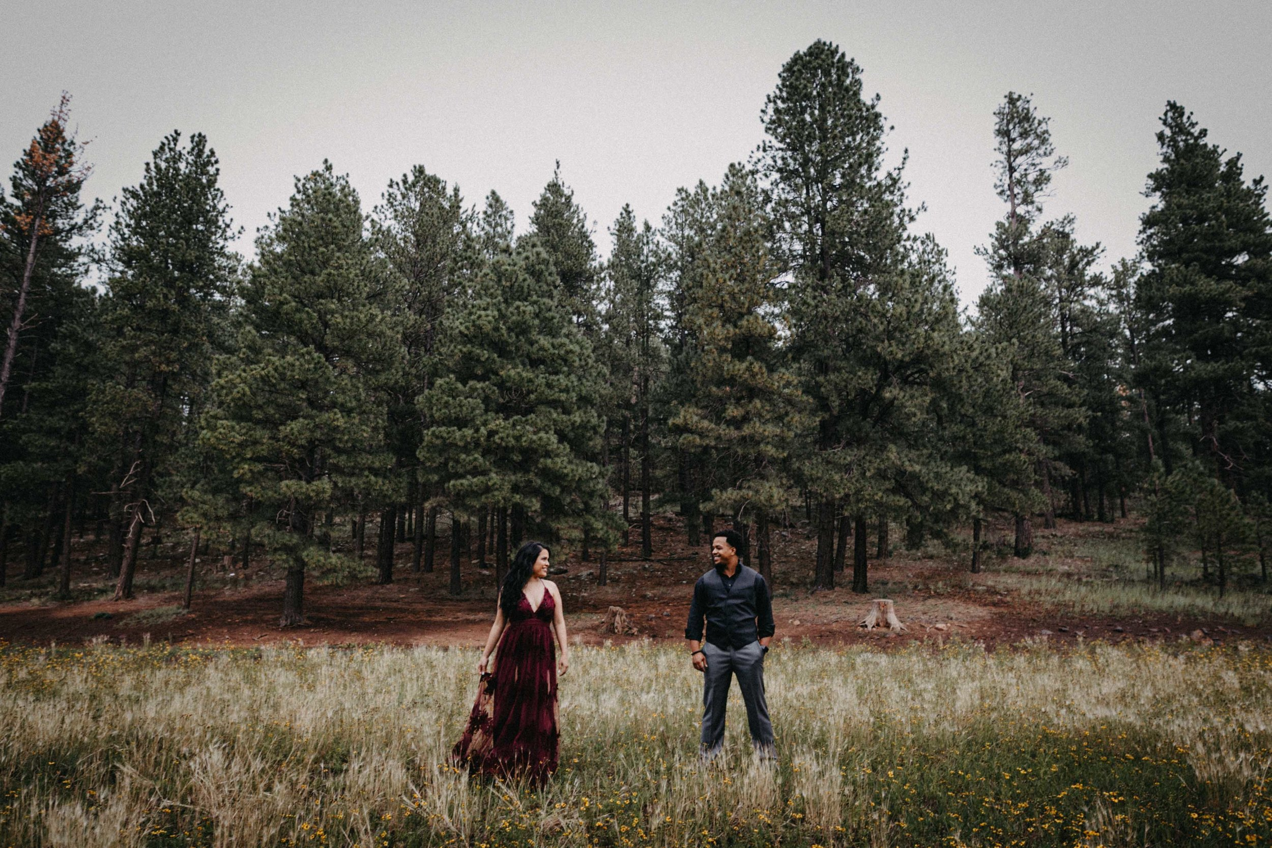 Engagement-10-2.jpg