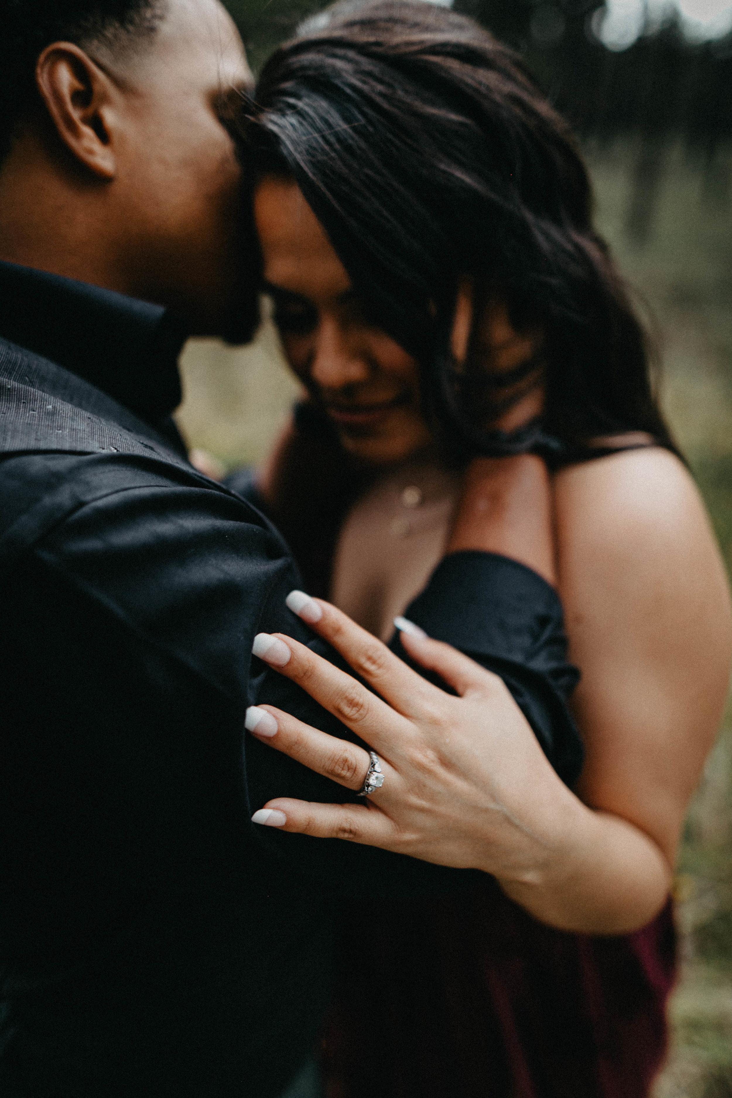 Engagement-18-2.jpg