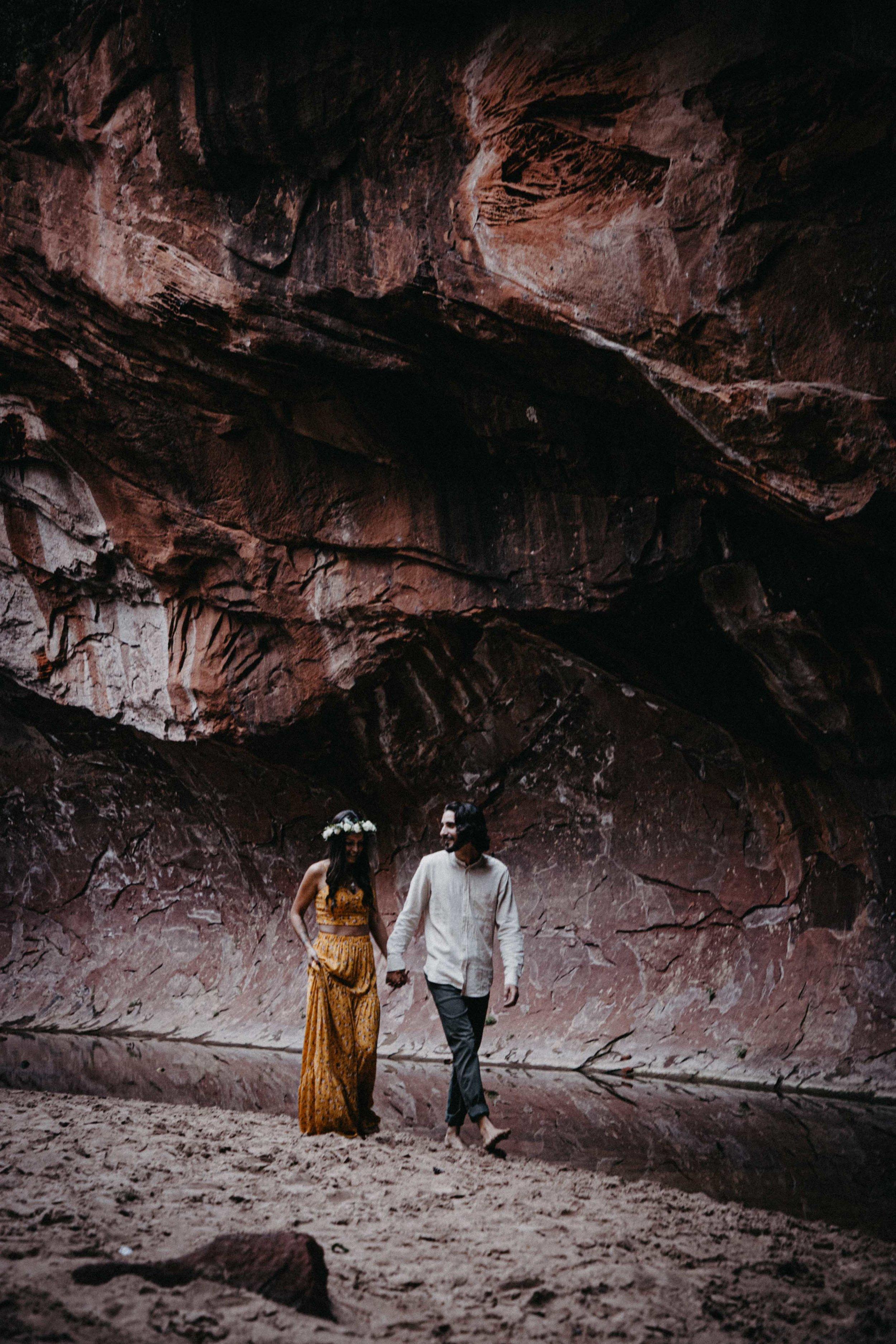 Joey&Victoria-15.jpg