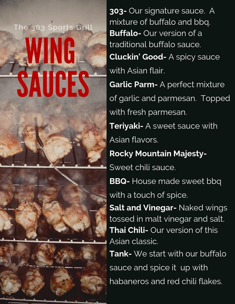wing+sauces.jpg