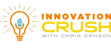 Innovation_Crush_Logo-1.jpg