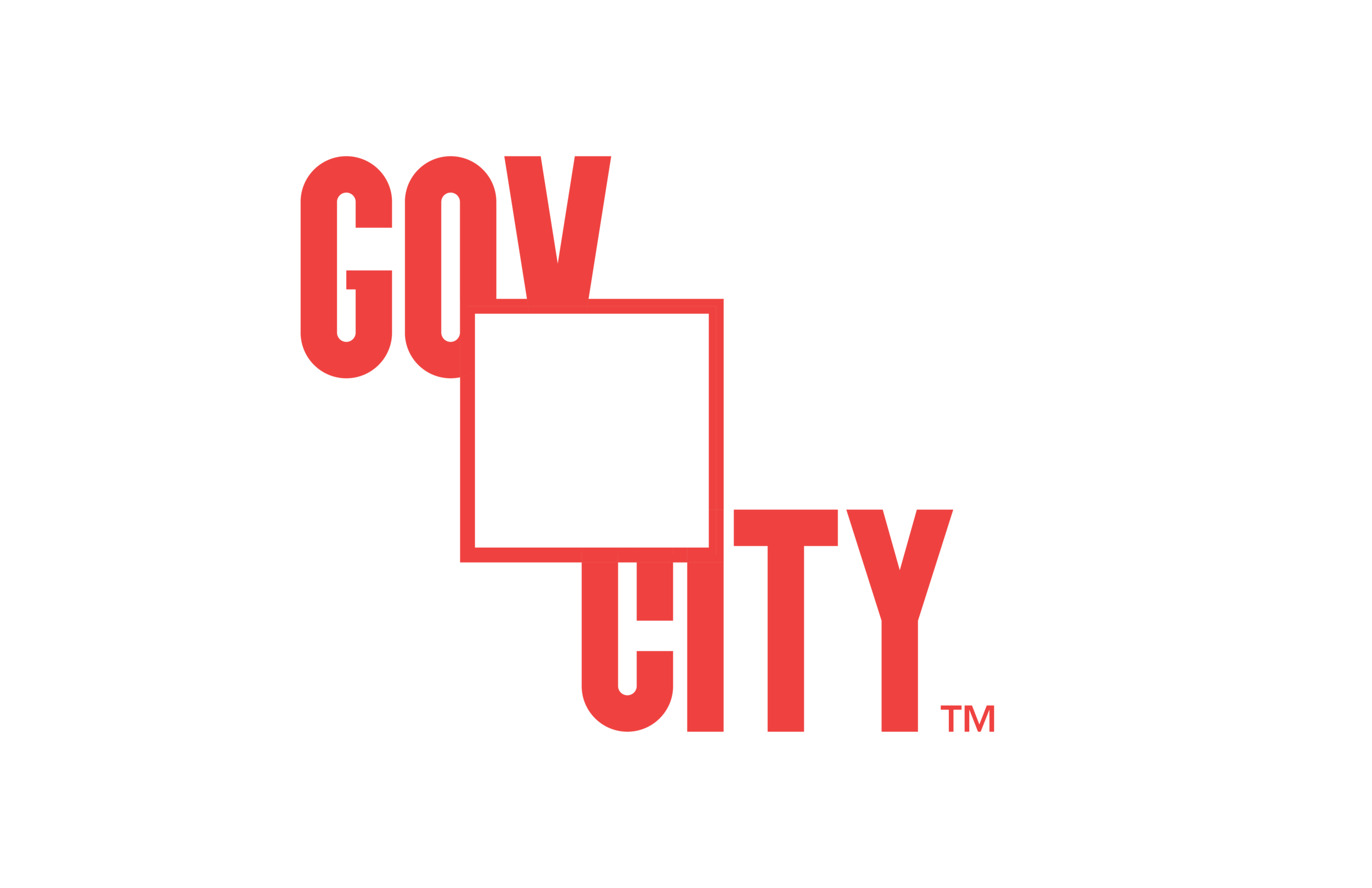 PILOT PACKAGE  This is for the organization that's ready to publicly support an initiative like GovCity, but still needs a bit more proof to be all in with us. If you're wishing to experience GovCity for the first time without too much risk, but enough buy-in to matter, then this one is for you. Consider this a pilot experiment for your organization as you experiment to see what happens when you team up with us. Let's see what kind of trouble (within legal and ethical permissions of course) we can drum up, shall we?  Up to $8,000.