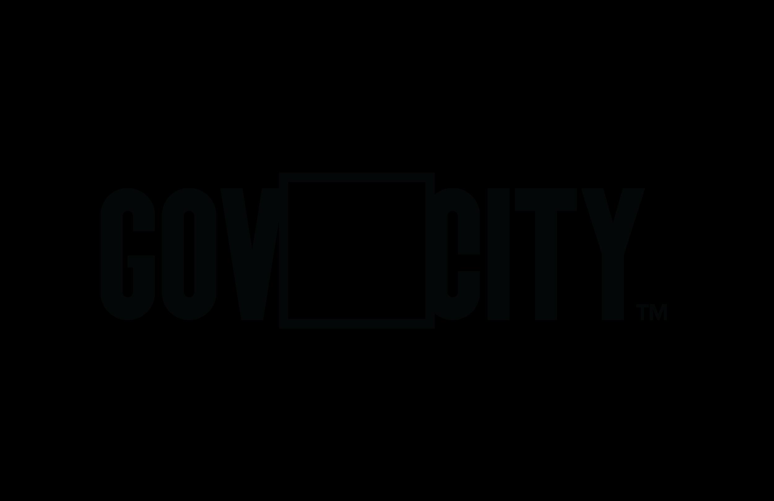 GovCity_FinalLogo-03.png