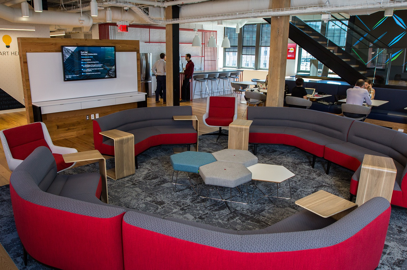 redhat-boston-office-6.jpg