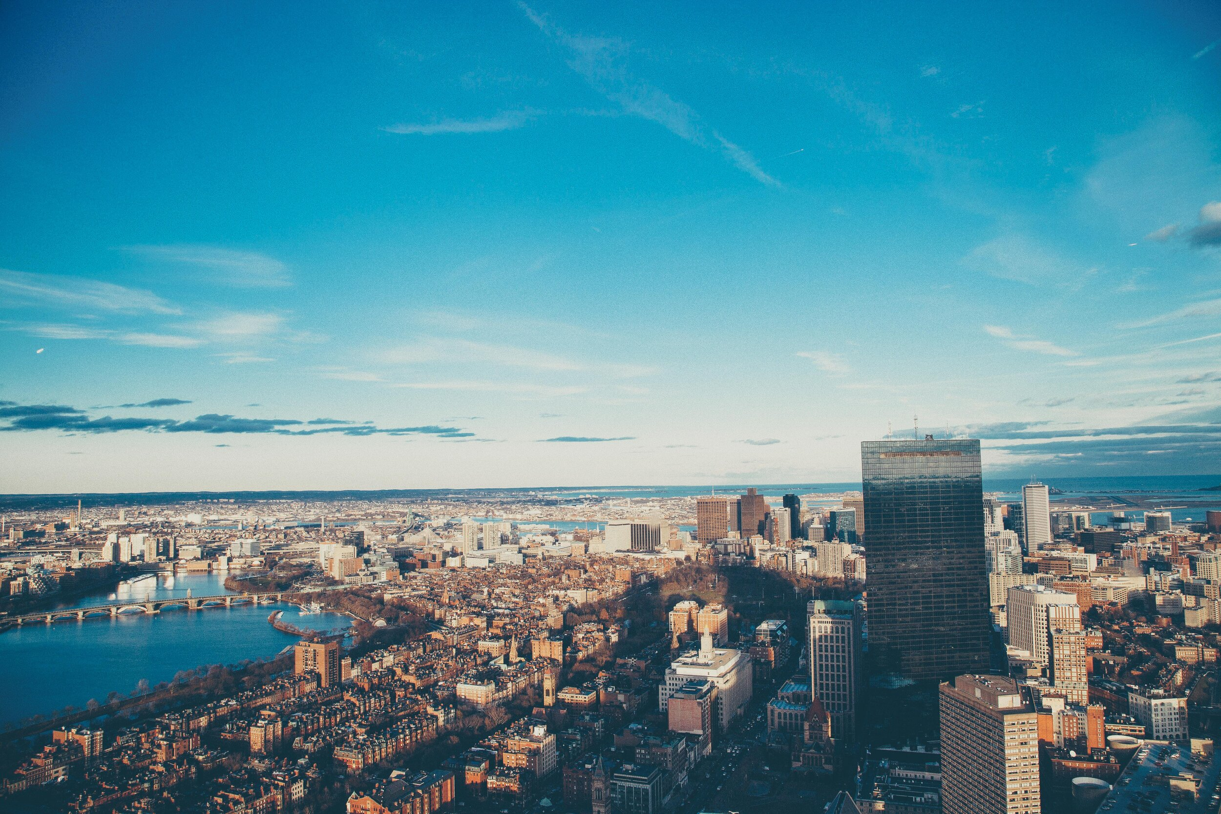 CLICK HERE TO APPLY FOR GOVCITY BOSTON -