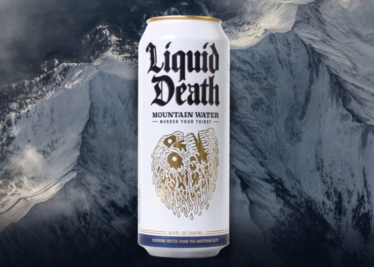 Liquid-Death-to-obliterate-bottled-water-marketing-cliches_wrbm_large.jpg