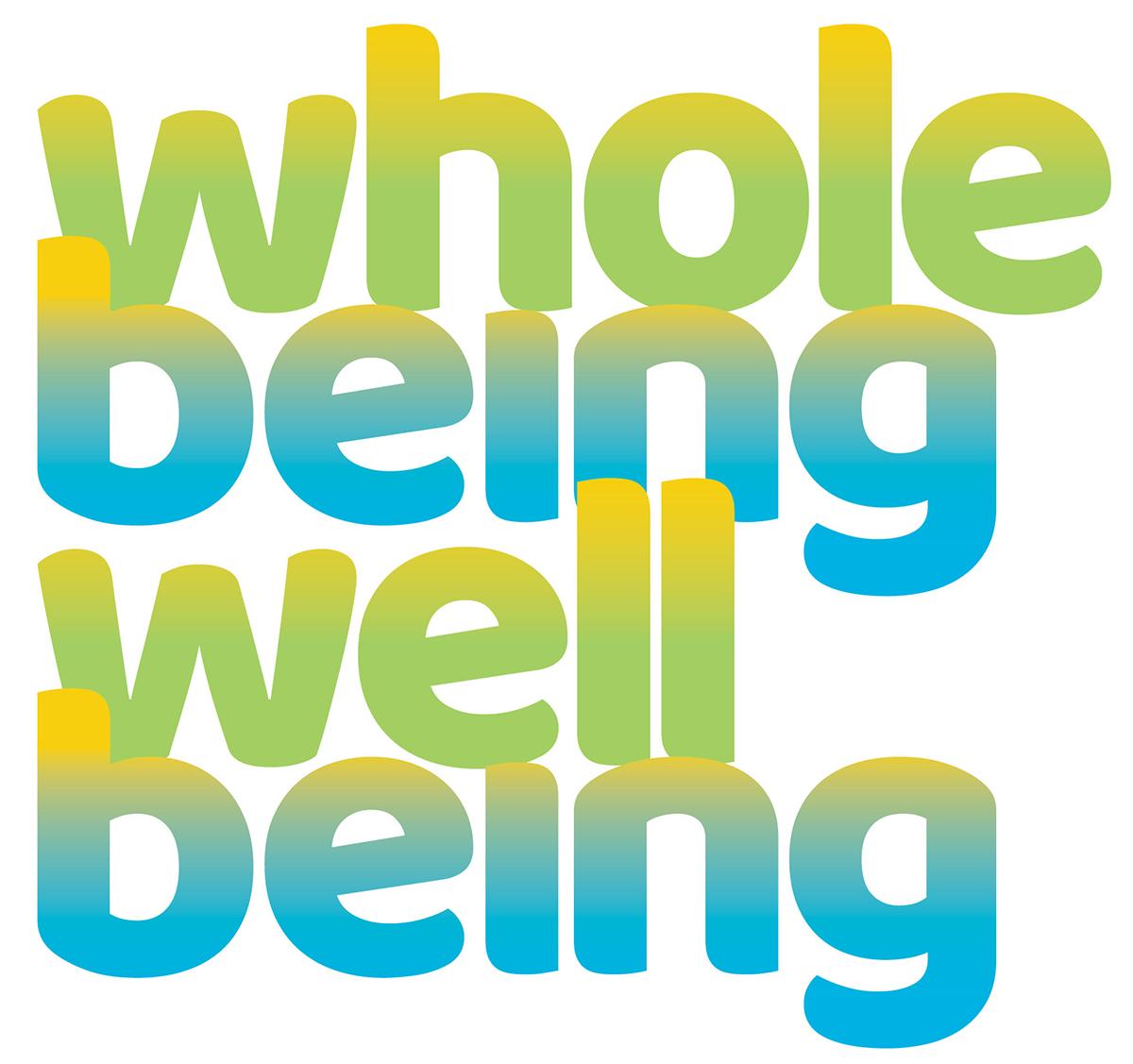 WBWB logo SM.jpg