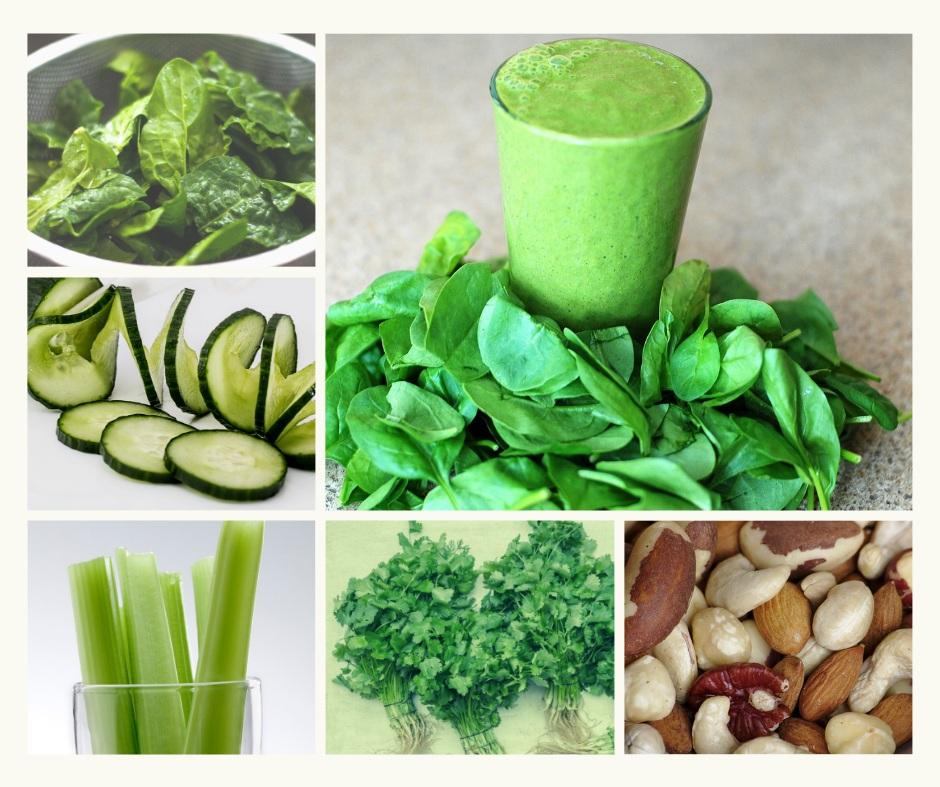 Recipe_greendrink.jpg