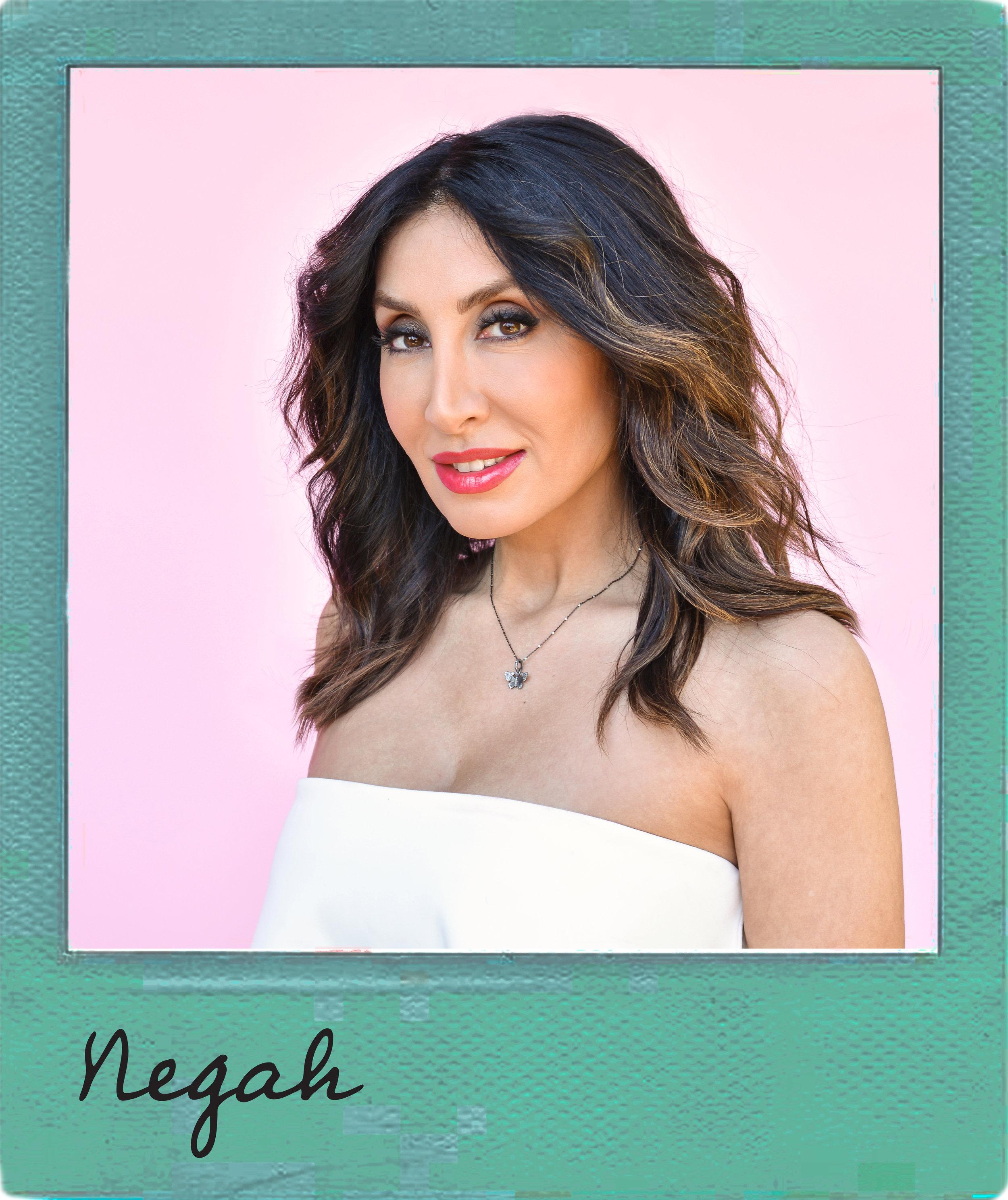 Negah_Polaroid.jpg