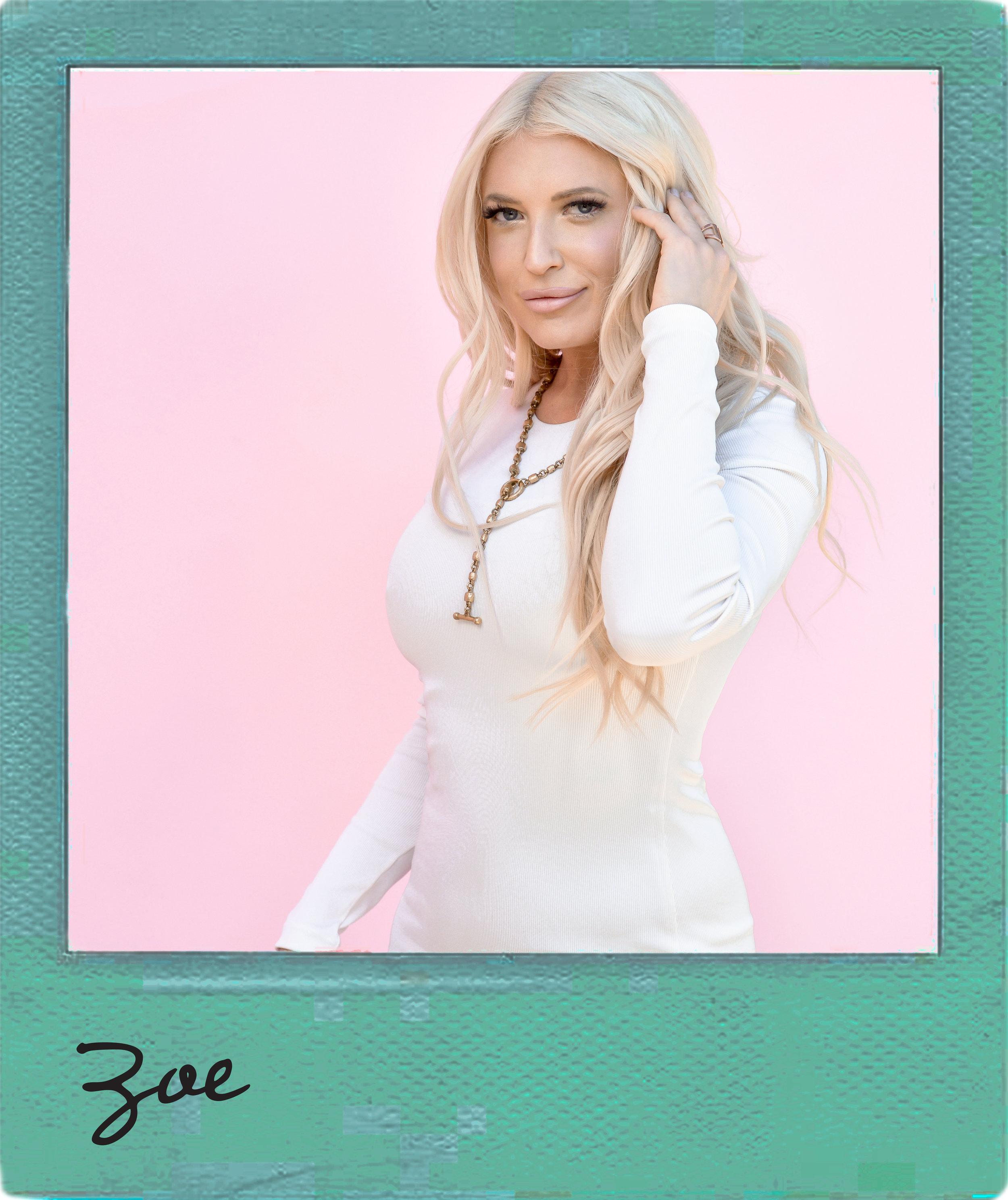 Zoe_Polaroid.jpg