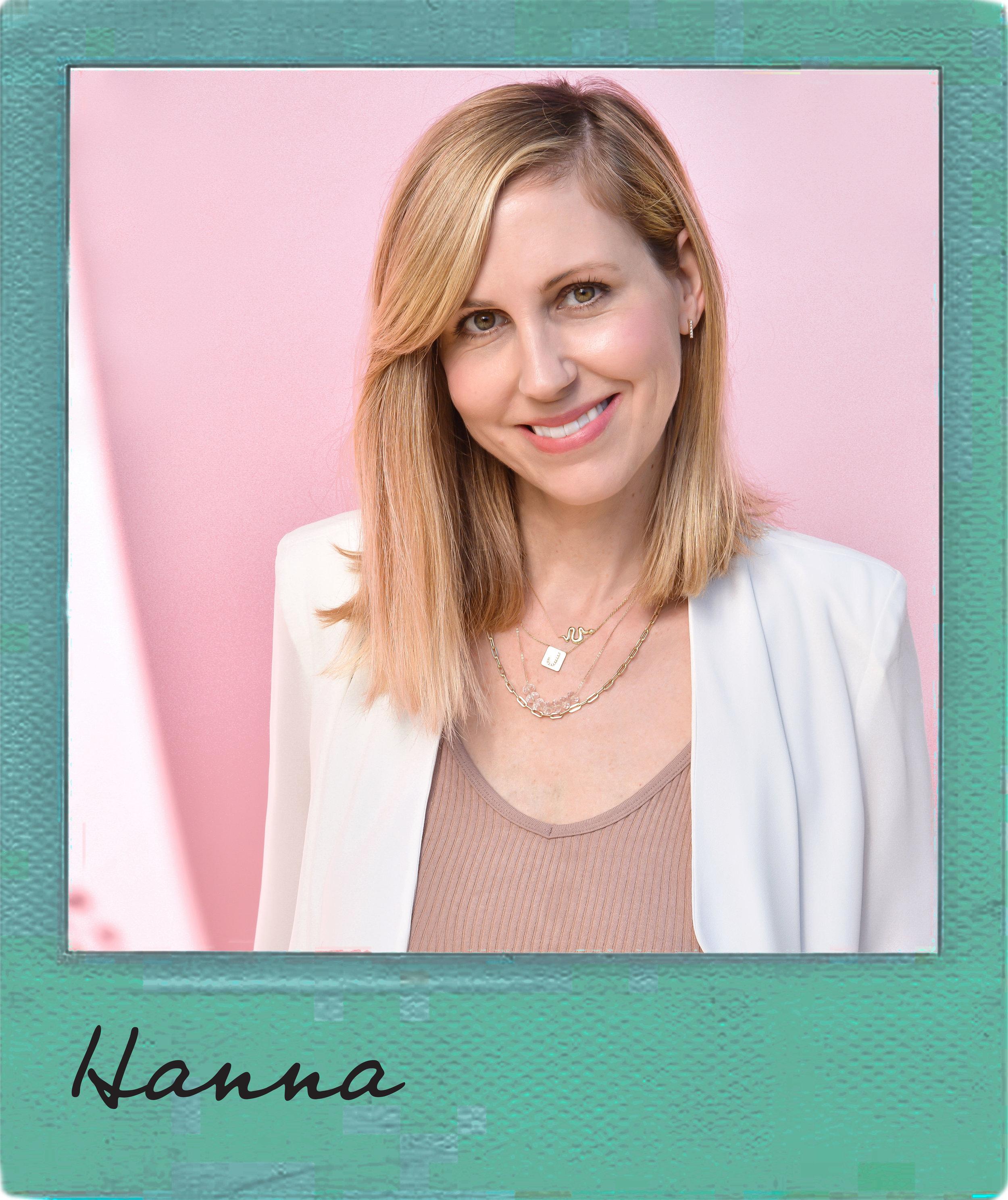 Hanna_Polaroid.jpg