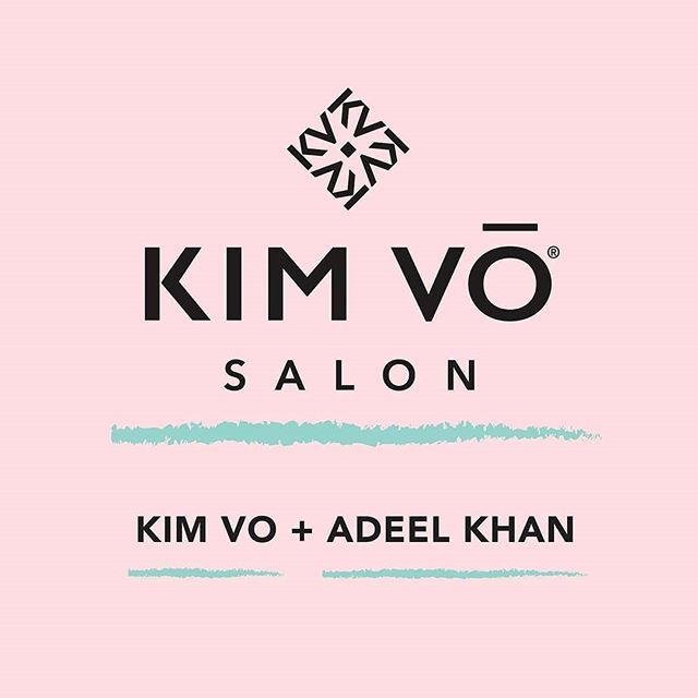 Come get your hair done with me at our newest 4th salon location and my permanent hair home! • 409 N. Robertson Blvd, West Hollywood, CA 90048 • 1(424)204-9066 • • • #kimvosalon #kimvo #adeelkhan #taebastian #styledbytaebastian #westhollywood #hairsalon #hair #haircut #haircutsformen #cutsformen #extensions #hairextensions #extensionsspecialist