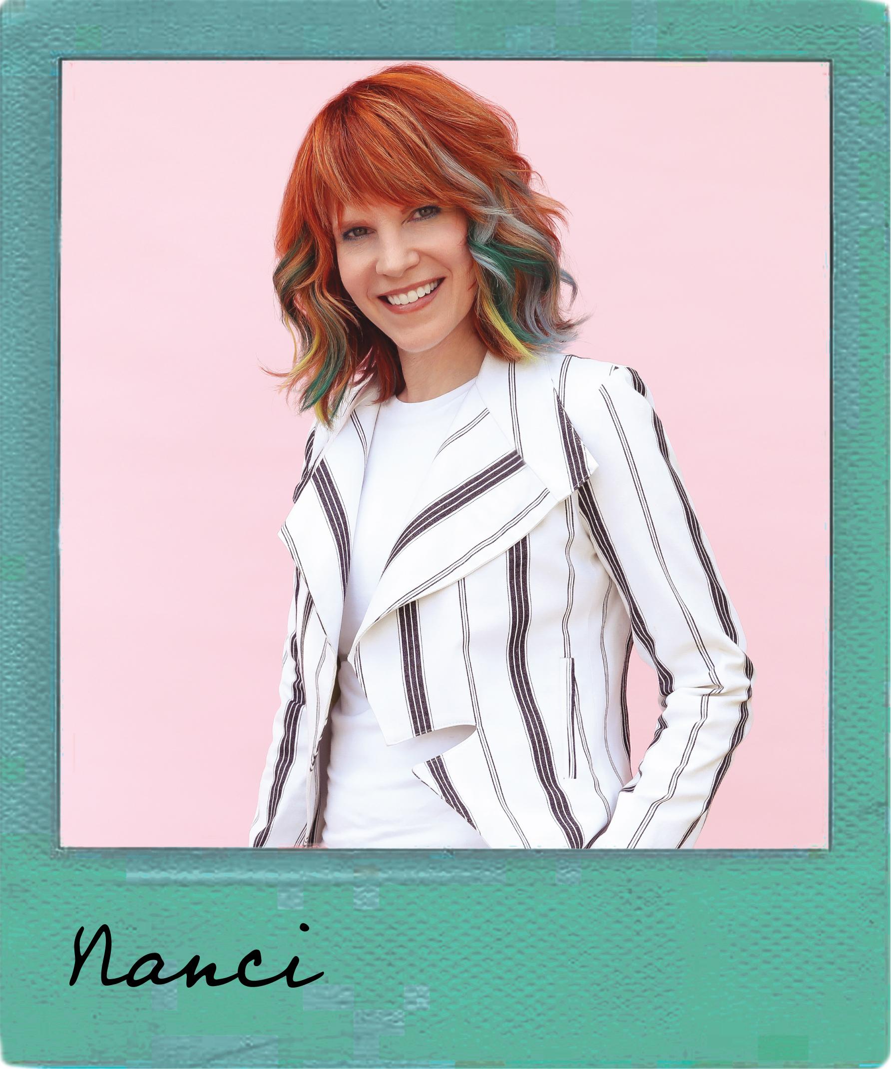 Nanci_Polaroid.jpg