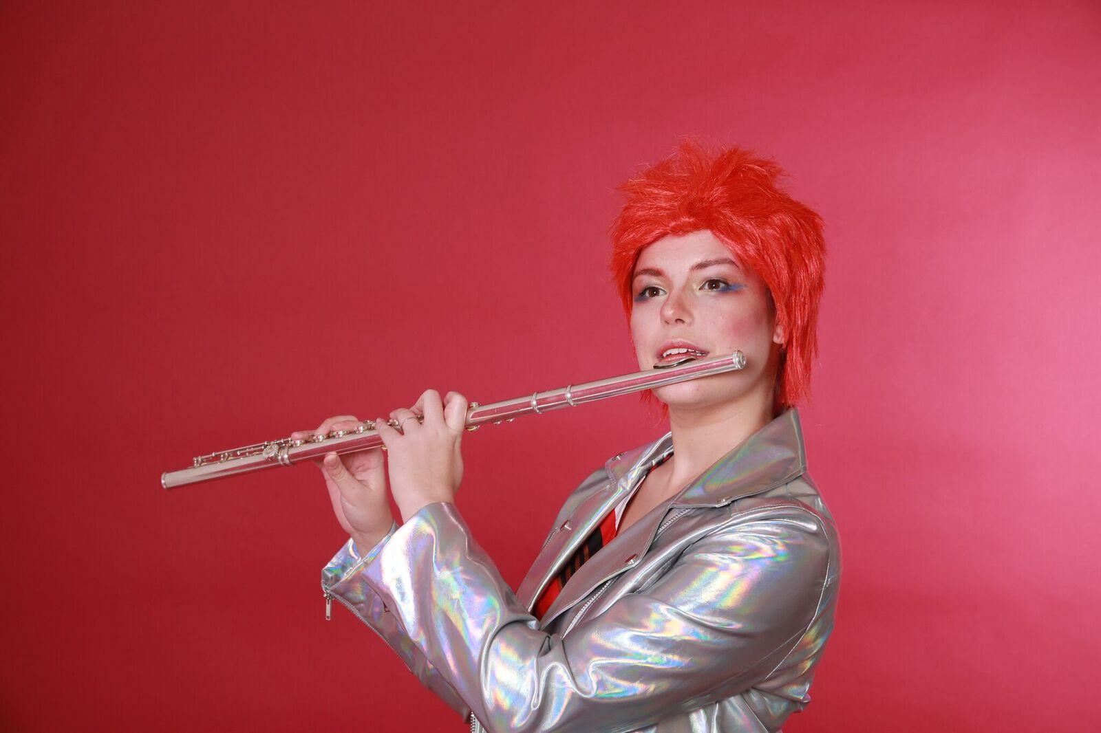 David Bowie ED_500.jpeg