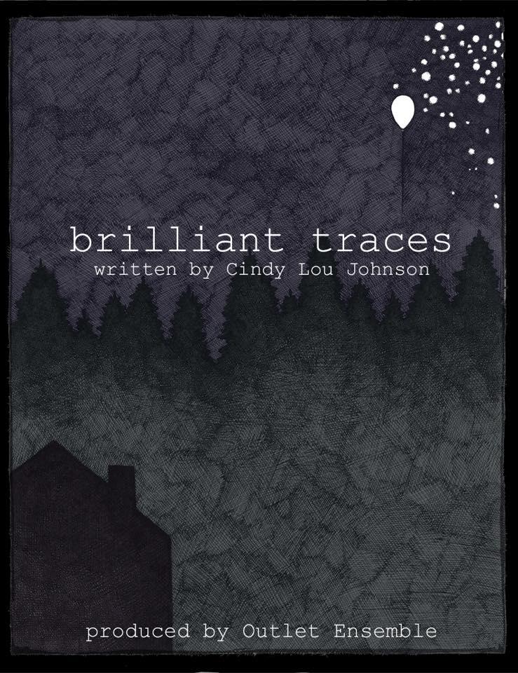Brilliant Traces.jpg