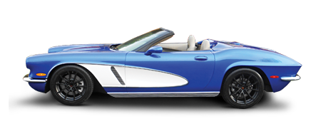 1961-62-CRC-RetroVette.png