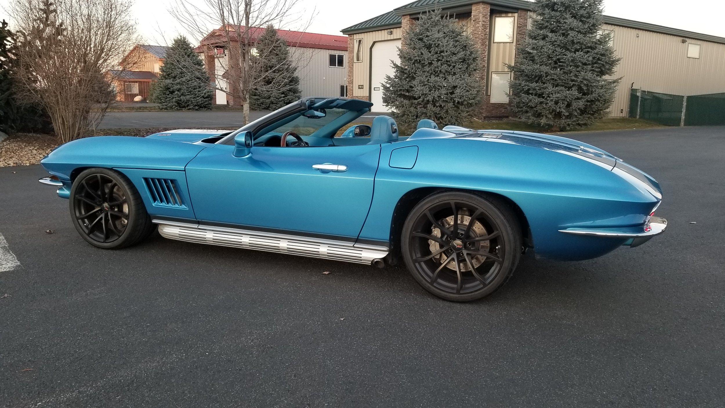 67 Blue Black wheels.jpg