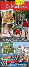 St-Michaels-Visitors-Guide-2015-2016-cover-2.jpg