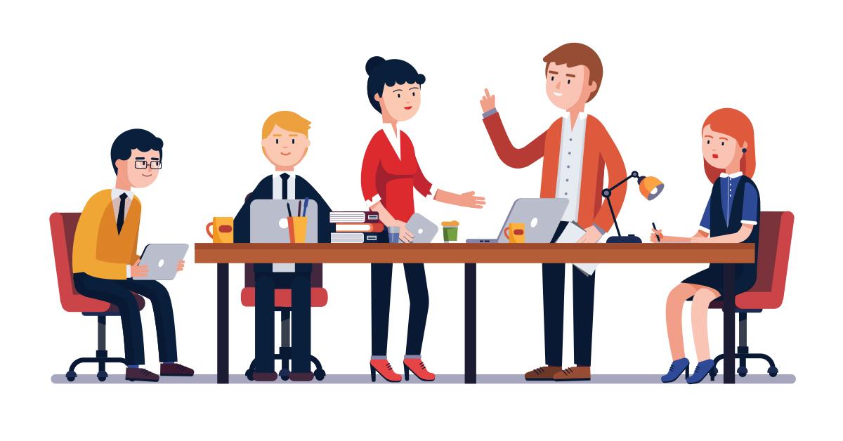 shake-up-sales-meeting-og.jpg