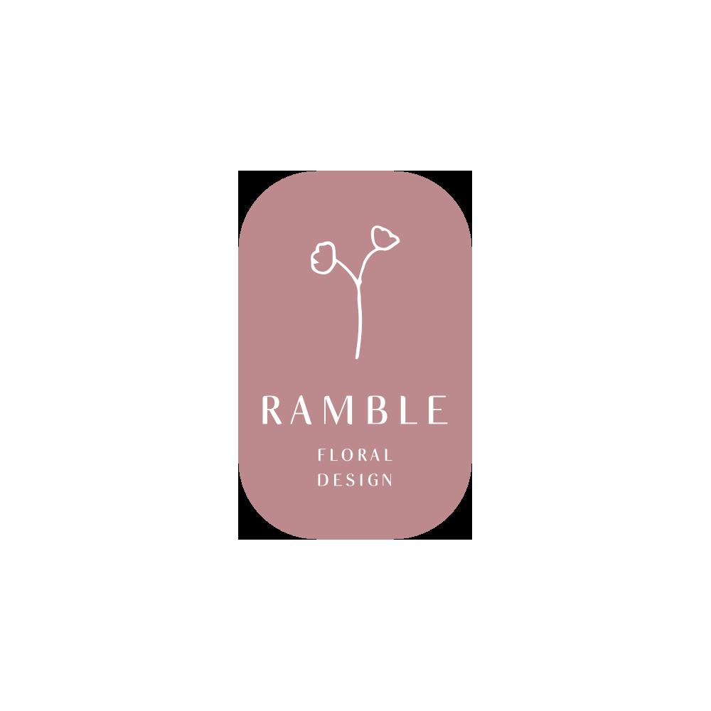 JaneMade_ramblefloral.png