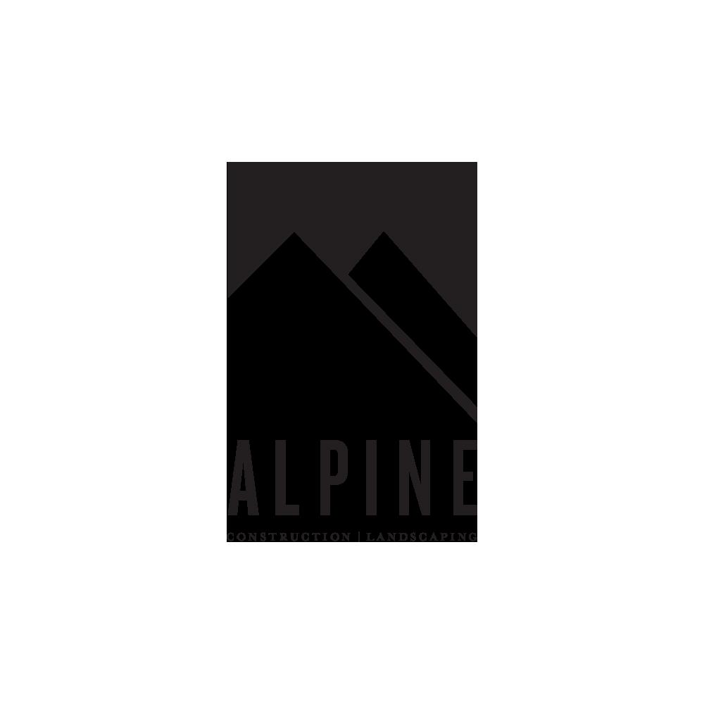 JaneMade_Alpine.png