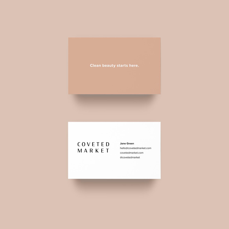 JaneMade_CovetedMarket_Businesscard.png