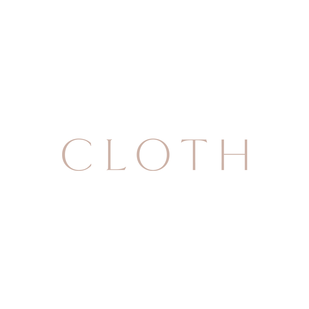 JaneMade_Cloth.png