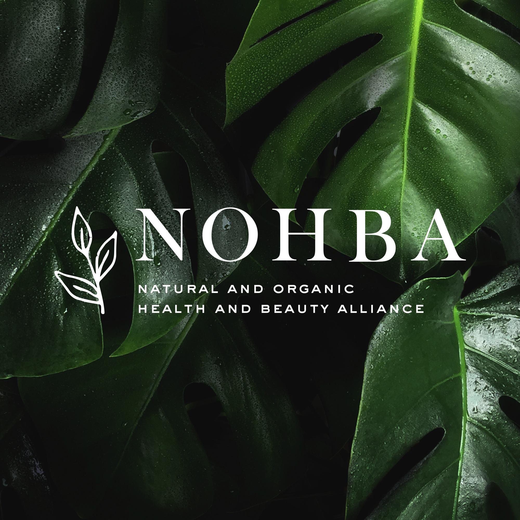 NOHBA