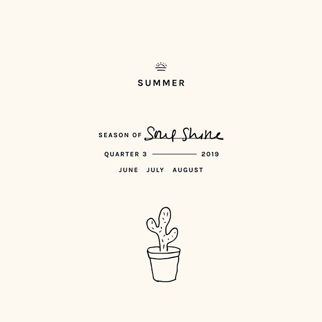 Outtake from a fun project we're working on with @plantsandponytails 🌵 ⠀⠀⠀⠀⠀⠀⠀⠀⠀ ⠀⠀⠀⠀⠀⠀⠀⠀⠀ ⠀⠀⠀⠀⠀⠀⠀⠀⠀ #brandingxjanemade #design #branding #designer #whitespacesummer #typography #typetuesday #justmytype #designers #brandcuration #logodesigner #illustration #branding101 #smallbusiness #risingtidesociety #inspofinds #inspiration #illustrator #visualdiary #fwportfolio #bostoncreatives #graphics #femalefounded #pursuepretty #font #copy #copywriter #handdrawn #letters #plants
