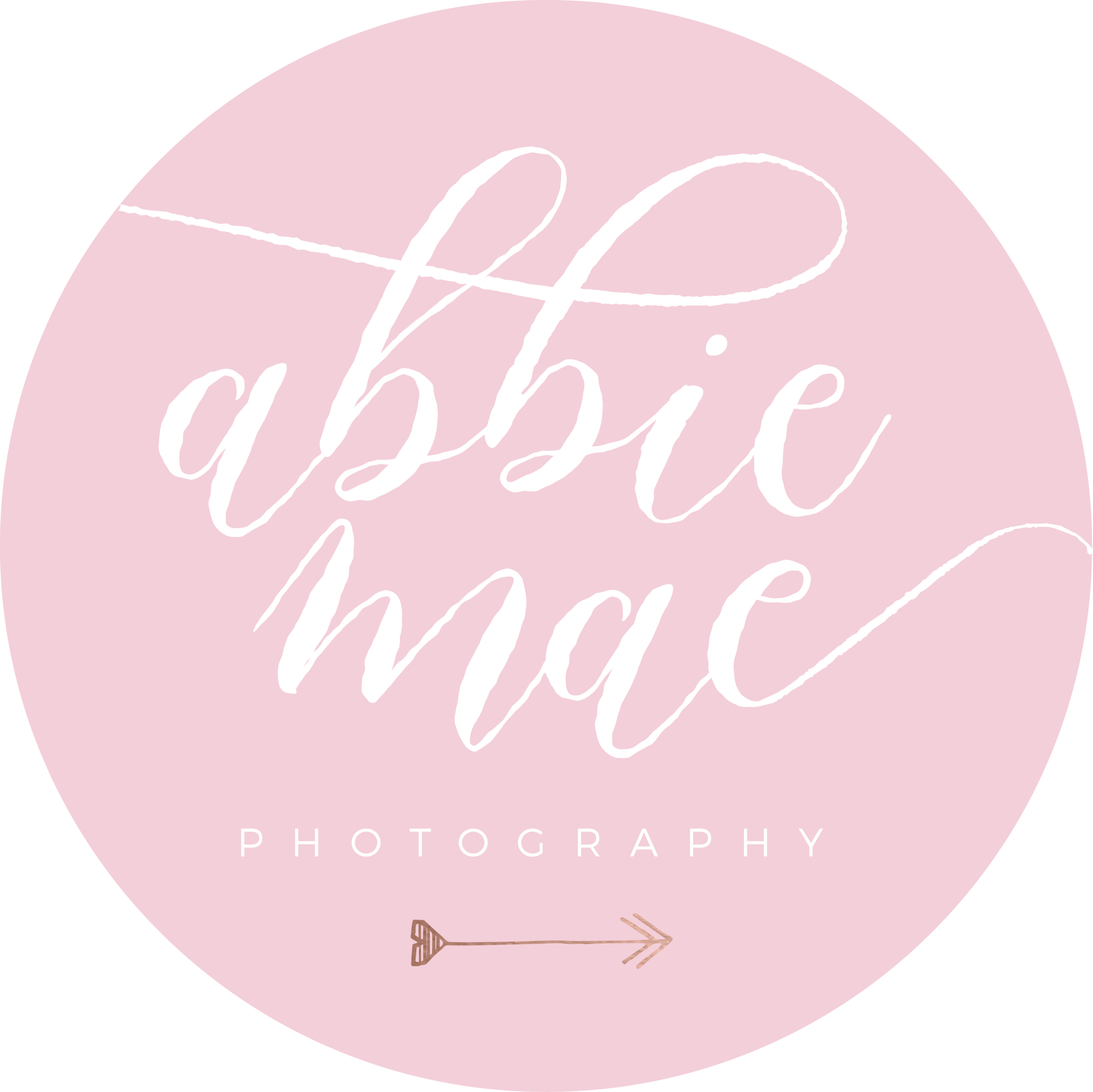 Abbie Mae Circular Logo.png