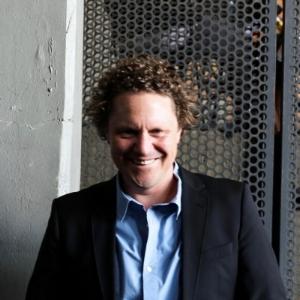 Brendan Doherty , Founding Partner // Co-Founder,  Forbes Impact