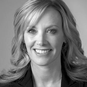 Jennifer Paradis Behle , Founding Partner // Co-Founder & CEO,  HAU Therapeutics