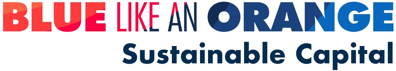BO-Logo-Variation1_171002.png