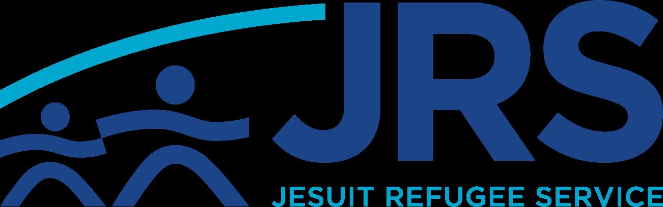 jesuit.png