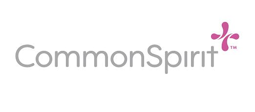 CS_Logo_Plum_Primary_RGB_PNG web 2.png