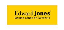 edward-jones-hawaii.jpg