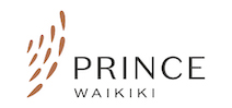 prince-waikiki.jpg